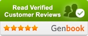 Read Reviews for Tim Pearson & Co.